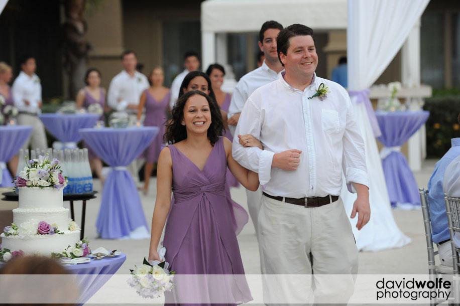 Cayman Island Wedding Ritzy I Dos: Judith & Pete's Wedding Photos! The Ritz-Carlton, Grand