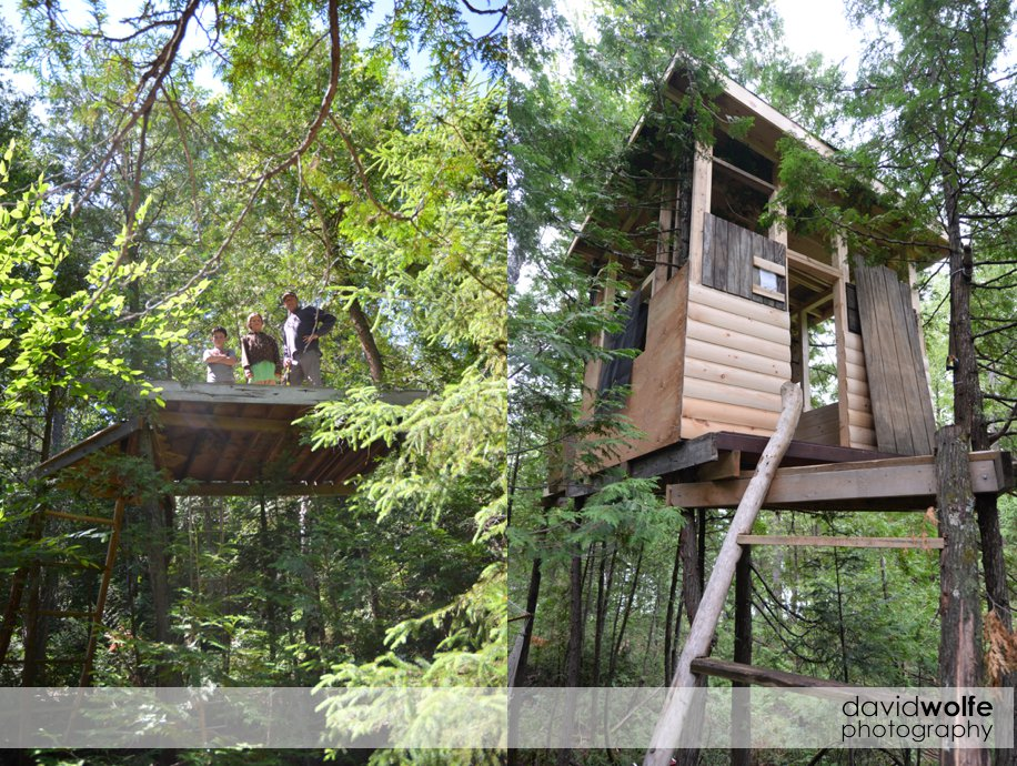 treehouse0001