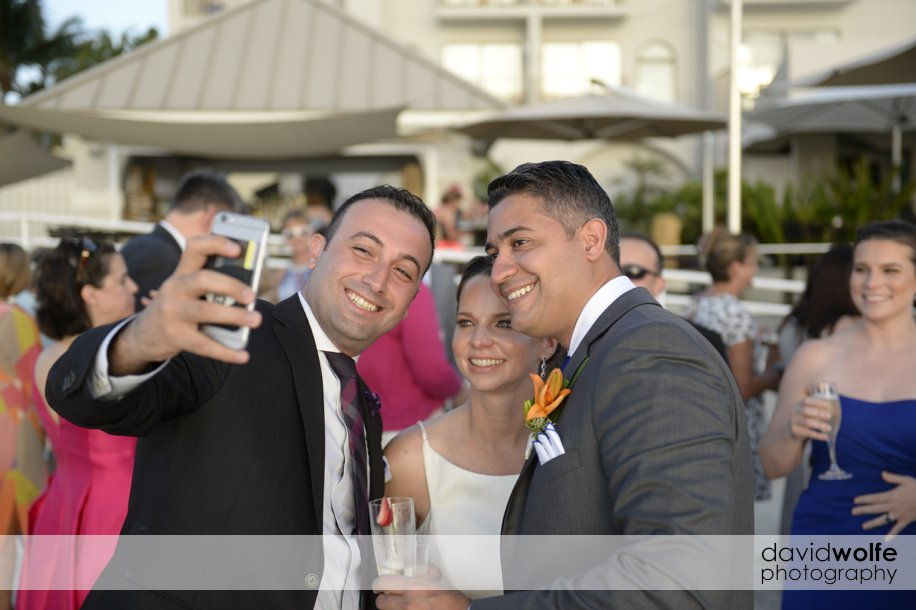 grand_cayman_marriott_wedding0006