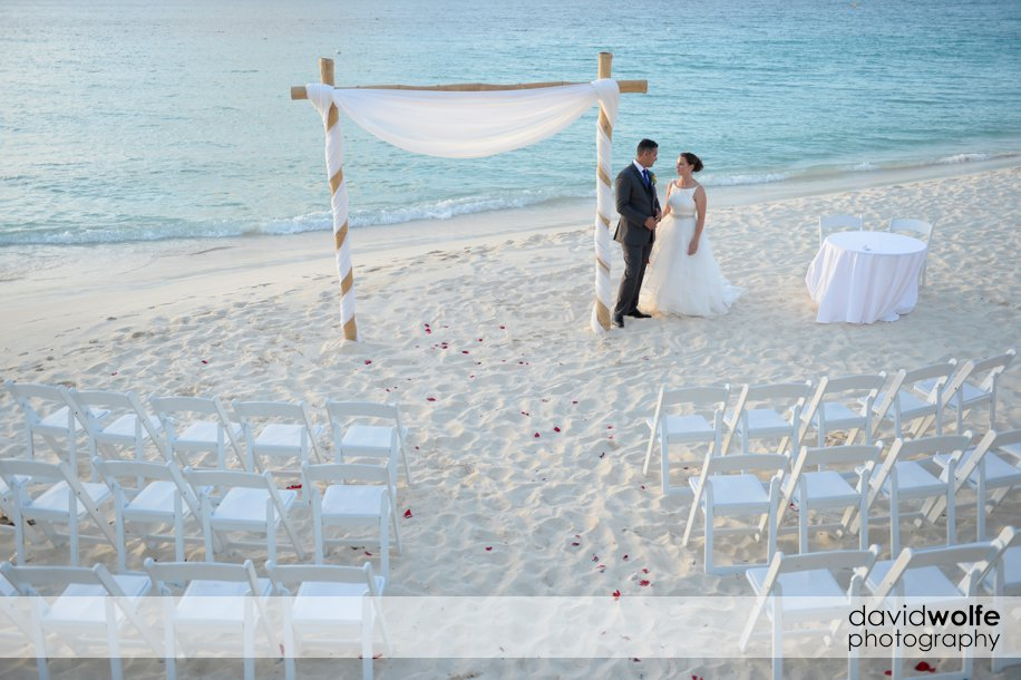 grand_cayman_marriott_wedding0007