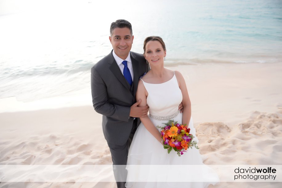 grand_cayman_marriott_wedding0009