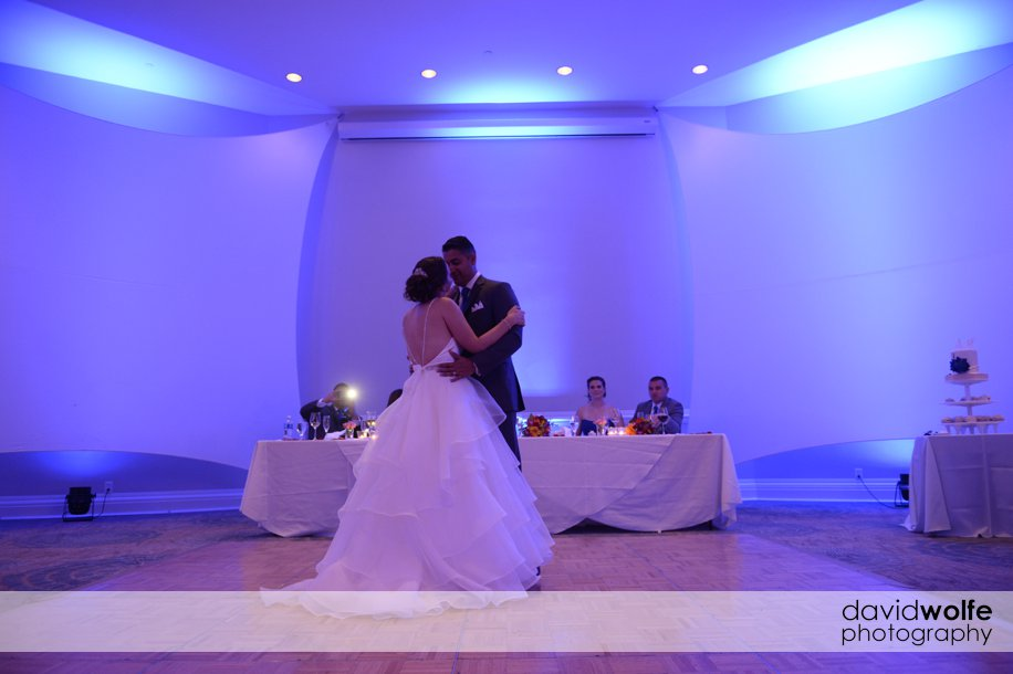 grand_cayman_marriott_wedding0016