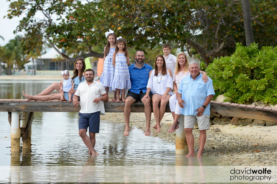 Grand Cayman Family Portraits0001
