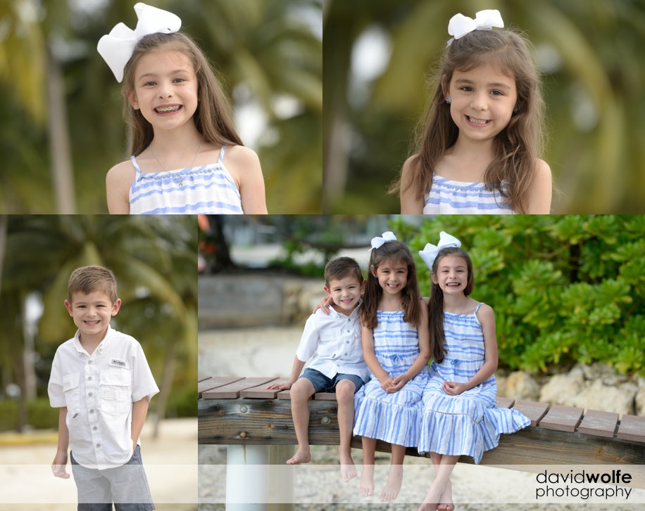 Grand Cayman Family Portraits0002