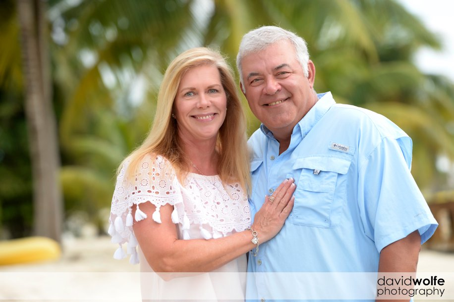 Grand Cayman Family Portraits0003