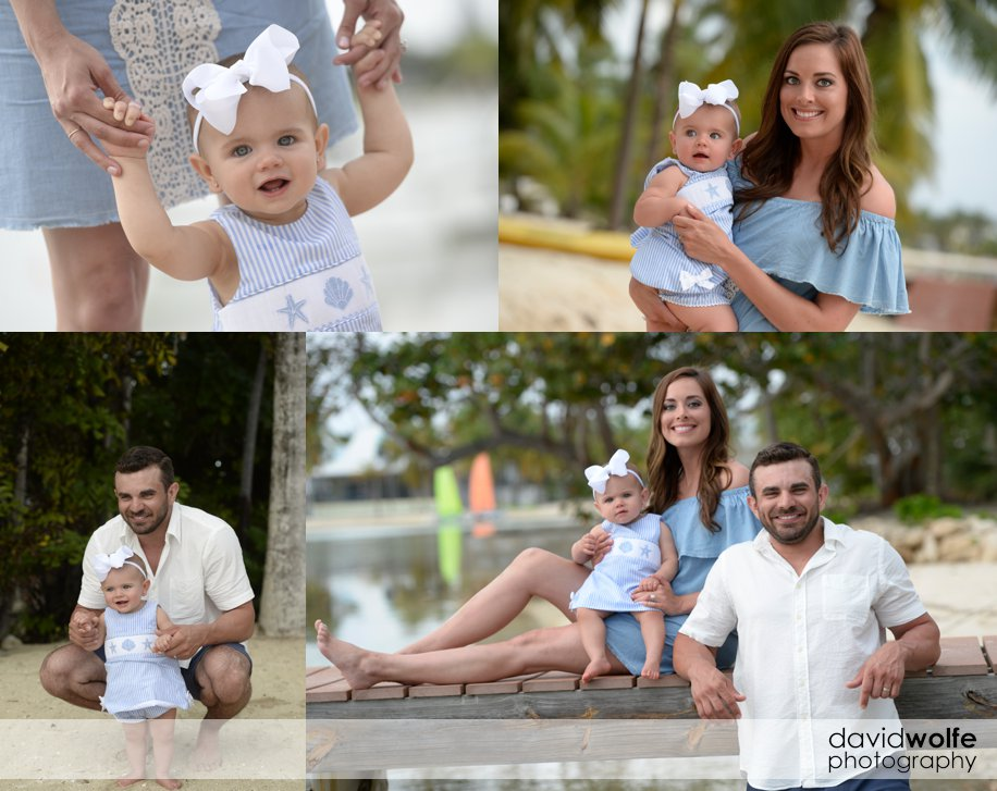 Grand Cayman Family Portraits0004