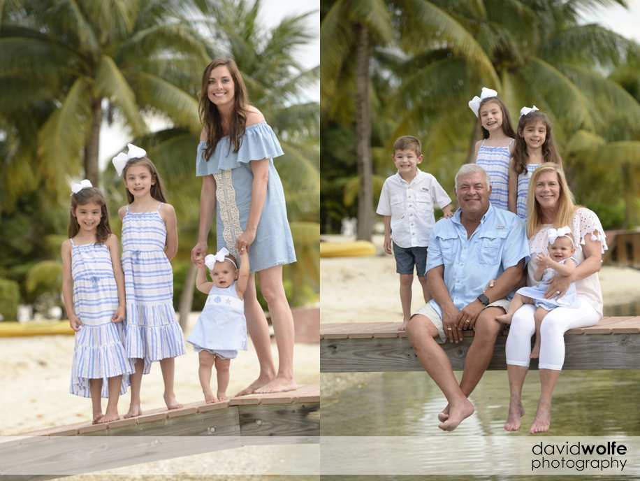 Grand Cayman Family Portraits0005