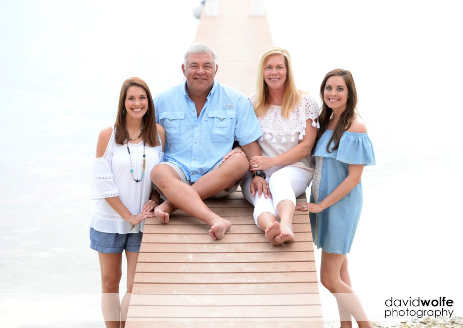 Grand Cayman Family Portraits0007