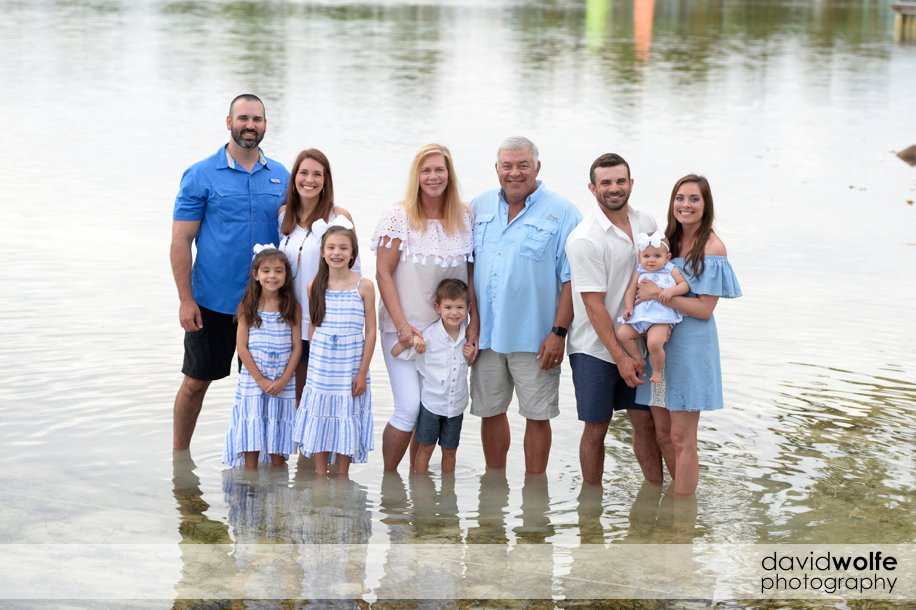 Grand Cayman Family Portraits0008