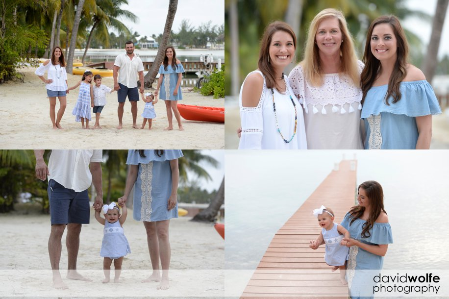 Grand Cayman Family Portraits0009